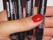 Debby Pencil Mega Gloss