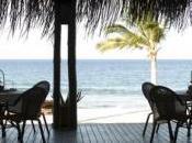 Mozambico: scoperta Nord