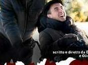 Quasi amici Intouchables Help (2012)