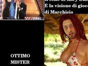 fotomontaggio mediaset premium :visione gioco Marchisio