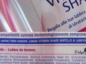 Labello Vitamin Shake: Acai Mela Selvatica