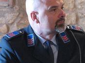 """Roma, giugno 2012: Cuore Rivelatore"""" Lorenzo F.L. Pelosini FantaFestival"""