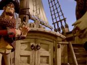 Pirati! Briganti strapazzo