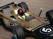 Emerson Fittipaldi Lotus (storia inside)