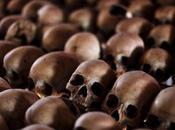 chiesa cattolica contro Tutsi