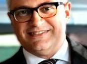 Opinioni Head hunter: Antonio Tubiolo parla della esperienza