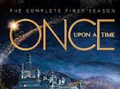 C'era volta Once Upon Time