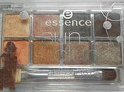 -Essence- Club Palette Long Beach Review