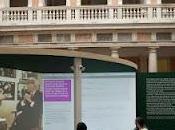 voce delle immagini Paroles images Voice Palazzo Grassi Venezia