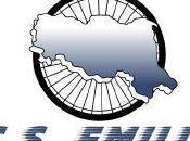 Domani Memorial Marco Pantani Trofeo Sidermec