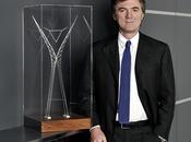 """Flavio Cattaneo, Terna confermata terzo anno Jones Sustainability, della classifica mondiale sostenibilità settore dell' """"electricity"""""""