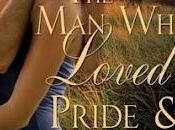 loved Pride Prejudice/Pemberley Seconda Tappa