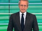 """Enrico Mentana: Mediaset acquista vado"""""""