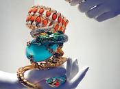 like Anna Dello Russo Collection H&M? Complete lookbook price list