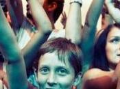 """UNGHERIA: Sziget Festival, cultura """"deboscio""""?"""