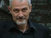 nuovo libro filosofo Nagel: altro duro colpo neodarwinismo