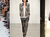 York Fashion Week