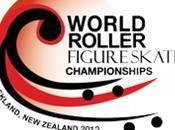 convocati mondiali 2012