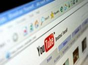 Google banna film Maometto