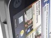 Motorola Backflip Manuale Italiano, Istruzioni, Guida, Libretto Istruzioni