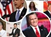 corsa alla Casa Bianca diventa mostra