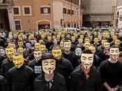 """""""Anonymous siamo legione"""" arriva epub (senza DRM) (presto) Kindle. Intanto segnalazione Panorama.it"""