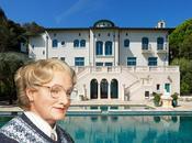 vendita casa Robin Williams!