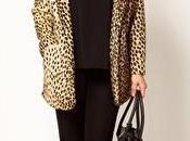 Leopard yes, leopard