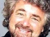 Caro Beppe Grillo