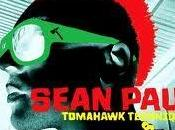 Sean Paul feat. Kelly Rowland Deep Your Love Video Testo Traduzione