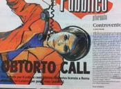 nuovo quotidiano Luca Telese PUBBLICO: enigma dire bene