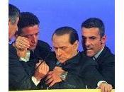 Berlusconi ritorna campo: ottuagenario Palazzo Chigi?