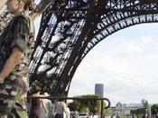 minaccia terrorista incombe sulla Francia