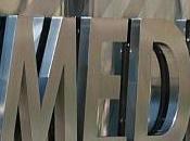 Mediaset rinuncia all'acquisto