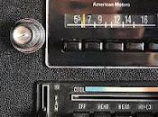 Sabato settembre 1976 (Radio)