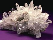 Catalogare minerali pietre preziose non)