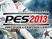 Evolution Soccer 2013 sarà disponibile domani tutte piattaforme