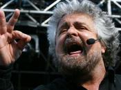 Come neutralizzo l'effetto Beppe Grillo