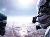 [Recensione] Halo: Glasslands Karen Traviss