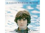 George Harrison: Living Material World Martin Scorsese