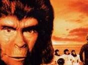 """futuro delle primarie """"primati"""""""