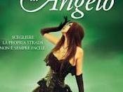 "settembre 2012: amore angelo"" Federica Bosco"