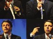 capponi Renzi bollito misto (anteprima)
