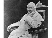 settembre 1870 2012: dimenticare cos'era dominio beato papa