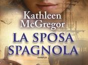 sposa spagnola Kathleen McGregor: finalmente John McFee