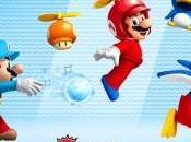 Classifica: Videogiochi venduti Italia (Settembre 2012)