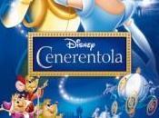 sogni desideri… grazie Disney Louboutin diventano realtà!