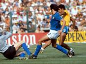 Demolito quindi anni stadio Sarrià, ospitò Italia Brasile