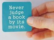 libro film: Molto forte, incredibilmente vicino