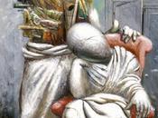magìa della poesia Pippi Greco